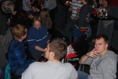 2008-12-24_hl_DJ-Abend_041