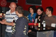 2008-12-24_hl_DJ-Abend_042