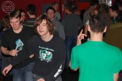 2008-12-24_hl_DJ-Abend_044