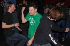 2008-12-24_hl_DJ-Abend_045