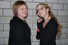 2008-12-24_hl_DJ-Abend_046