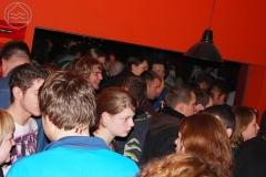 2008-12-24_hl_DJ-Abend_049