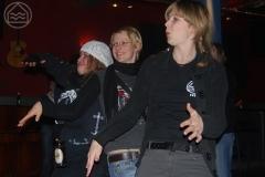 2009-01-02_Heimspiel_020