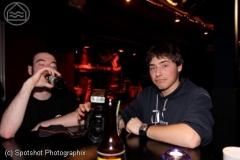 2009-03-14_Offbeat_001