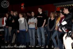 2009-03-14_Offbeat_008