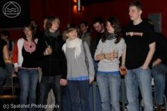 2009-03-14_Offbeat_009