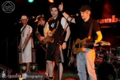 2009-03-14_Offbeat_017