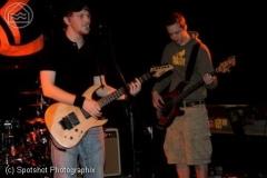 2009-03-14_Offbeat_024