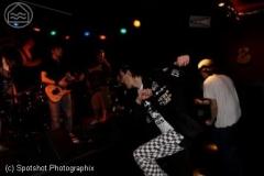 2009-03-14_Offbeat_026