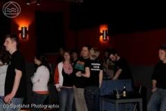 2009-03-14_Offbeat_032