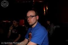2009-03-14_Offbeat_038