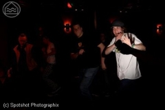 2009-03-14_Offbeat_041