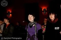 2009-03-14_Offbeat_043