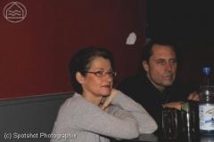 2009-03-14_Offbeat_044
