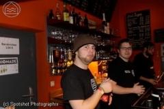 2009-03-14_Offbeat_048