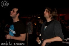 2009-03-14_Offbeat_050