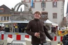 2009-03-29_Fruehjahrsmarkt_006