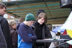 2009-03-29_Fruehjahrsmarkt_012