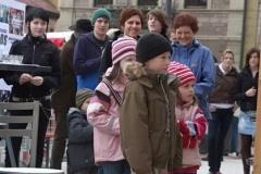 2009-03-29_Fruehjahrsmarkt_013