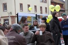 2009-03-29_Fruehjahrsmarkt_017