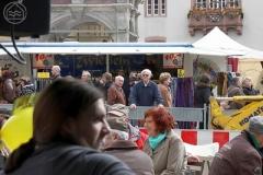2009-03-29_Fruehjahrsmarkt_018