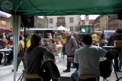 2009-03-29_Fruehjahrsmarkt_019