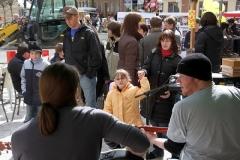 2009-03-29_Fruehjahrsmarkt_020