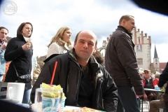 2009-03-29_Fruehjahrsmarkt_023