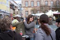 2009-03-29_Fruehjahrsmarkt_026