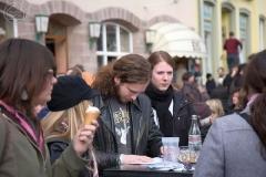 2009-03-29_Fruehjahrsmarkt_028