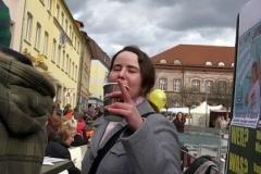 2009-03-29_Fruehjahrsmarkt_030
