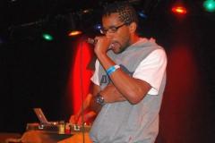 Hip_Hop_Jam_010RE