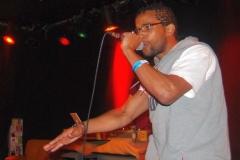 Hip_Hop_Jam_012RE