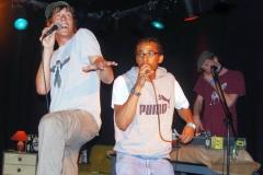 Hip_Hop_Jam_017RE