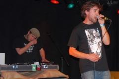 Hip_Hop_Jam_039RE