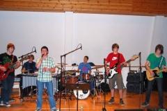 Bandcamp_Level_A_010