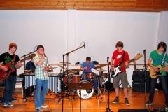 Bandcamp_Level_A_011
