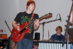 Bandcamp_Level_A_016