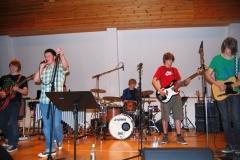 Bandcamp_Level_A_029