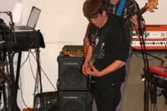 Bandcamp_Level_B_004