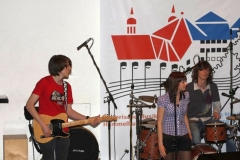Bandcamp_Level_B_005