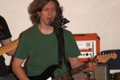 Bandcamp_Level_B_032