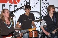 Bandcamp_Level_B_046