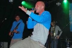 2009-04-030_Tanz_in_den_Mai_005