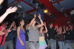2009-04-030_Tanz_in_den_Mai_020