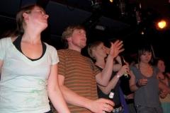 2009-04-030_Tanz_in_den_Mai_021