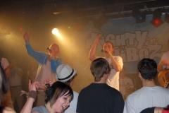 2009-04-030_Tanz_in_den_Mai_031