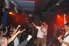 2009-04-030_Tanz_in_den_Mai_046