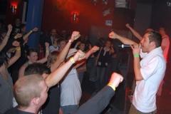 2009-04-030_Tanz_in_den_Mai_047