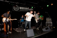 2009-05-31_indie_clash06